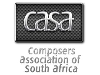 The Composers Association
