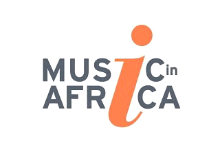 Music Managers Forum