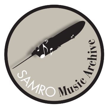 Job Opportunity: SAMRO Music Archive - Music Retail & Production Administrator